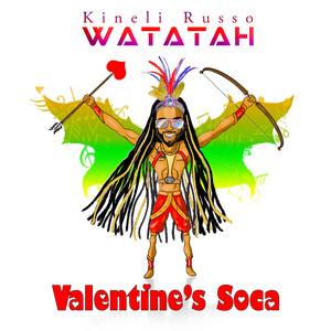 Valentine's Soca