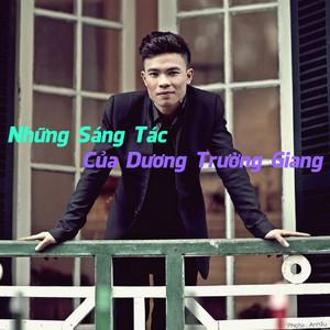 Lặng Yên (Lặng Yên Dưới Vực Sâu OST) cover art