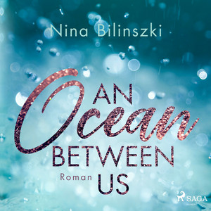 An Ocean Between Us Audiobook