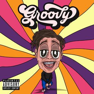 Groovy