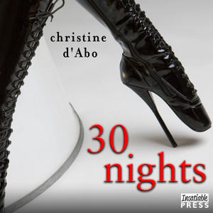 30 Nights - The 30 Series, Book 2 (Unabridged)