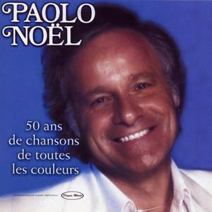 Noël, Paolo