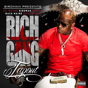 Lil Wayne Ft Birdman – Mack Maine (Percapella)(Studio Acapella)