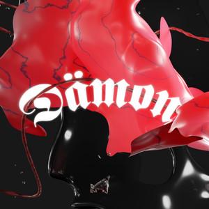 Dämon (feat. Hatik)