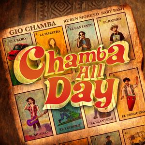 Chamba All Day
