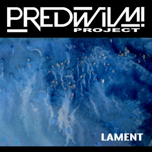 Let's Have Some... by PredWilM! Project