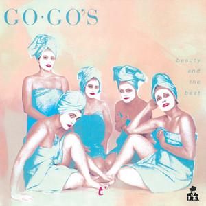 The Go Go's – We Got the Beat (Studio Acapella)