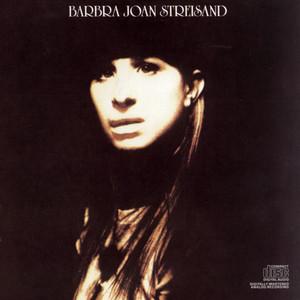 Barbra Joan Streisand album