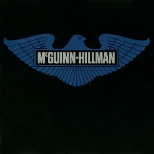 Roger McGuinn