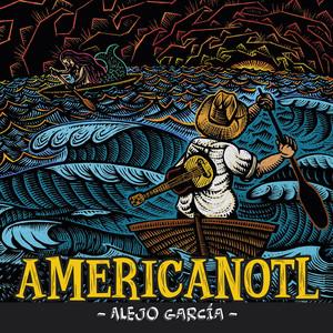 Americanotl album