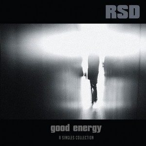 Good Energy (A Singles Collection)