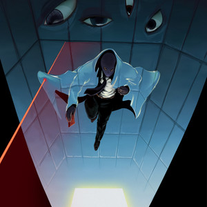 Master Spy (Original Soundtrack)