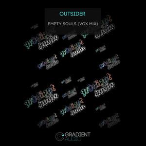 Empty Souls (Vox Mix)