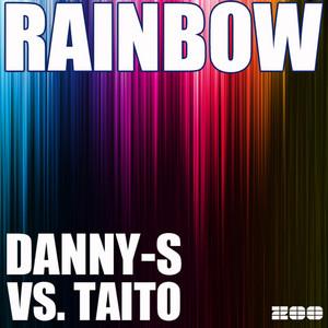 Rainbow - Mondo Radio Edit cover art