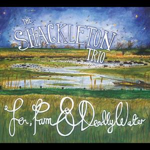 The Shackleton Trio