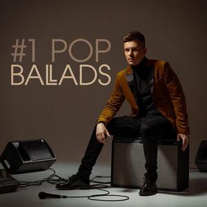 #1 Pop Ballads