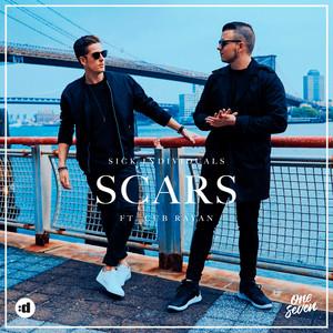 SCARS (feat. Cub Rayan)