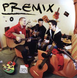 Chambre 1512 album