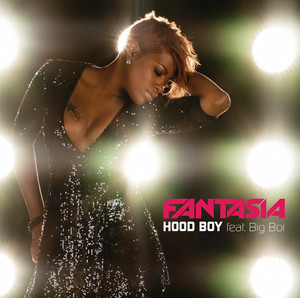 Hood Boy (Radio Edit)