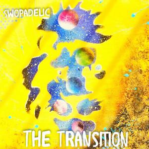 The Transition album