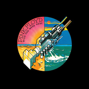 Raving And Drooling - Live At Wembley 1974 (2011 Mix) by Pink Floyd