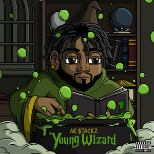 Young Wizard