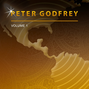 Classical Drama by Peter Godfrey