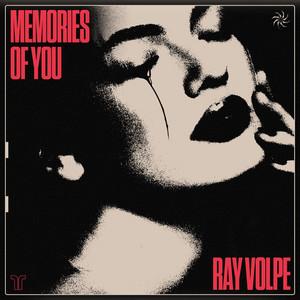 Memories Of You cover art
