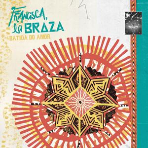 Francisca La Braza