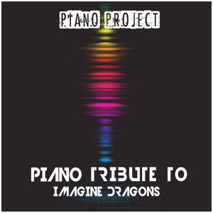 Shots by Piano Project