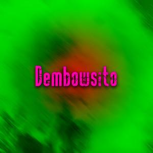 Dembowsito