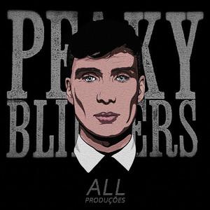 Rap do Peaky Blinders (Frio e Calculista)