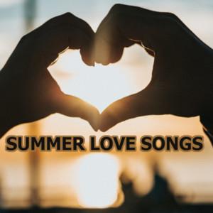 Summer Love Songs