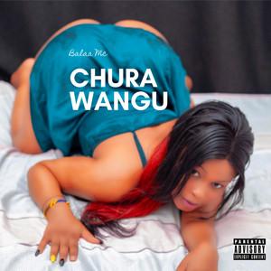 Chura Wangu