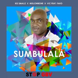 Sumbulala (Stop Gbv)