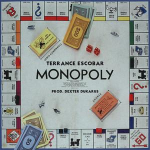 *Monopoly*