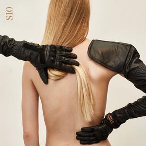Laat Mij Niet Gaan - Instrumental cover art
