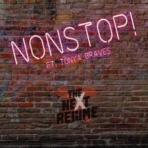 Nonstop!