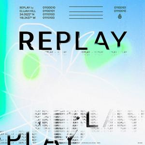 Replay album cover