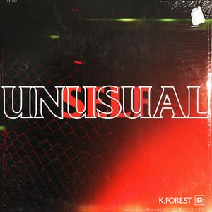 Unusual-Self