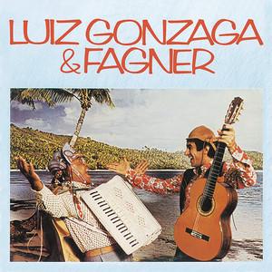 Luiz Gonzaga & Fagner album