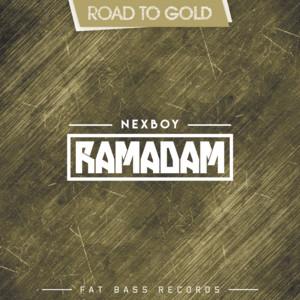 Ramadam - Original Mix cover art