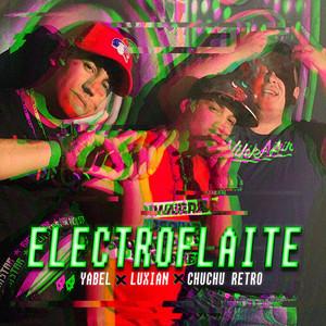 Electroflaite