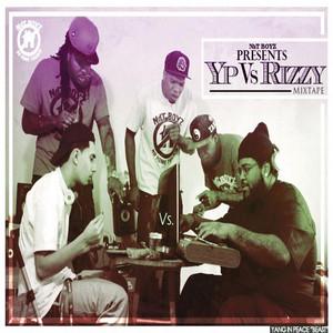 Y P vs Rizzy