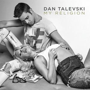 My Religion - Single