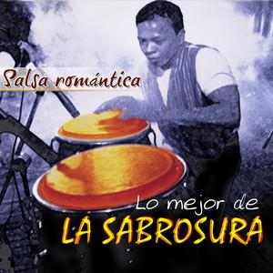 Tu Amigo o Tu Amante by La Sabrosura Orquesta