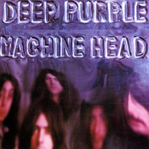 Deep Purple – Space Truckin (Acapella)