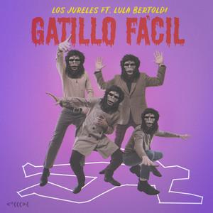 Gatillo Fácil