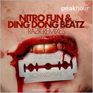 RAZR Remixes