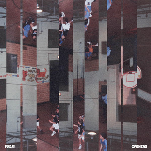 Madness To Mayhem (Boston Bun Remix)